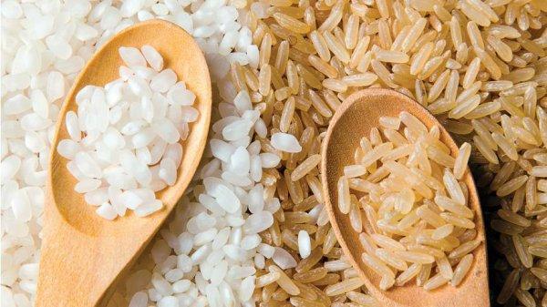 разгрузочный день на рисе от маргариты королевой