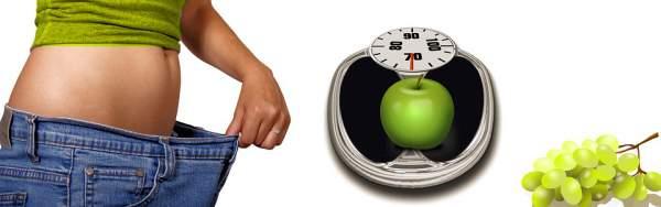 На сколько можно похудеть за 14 дней голодания