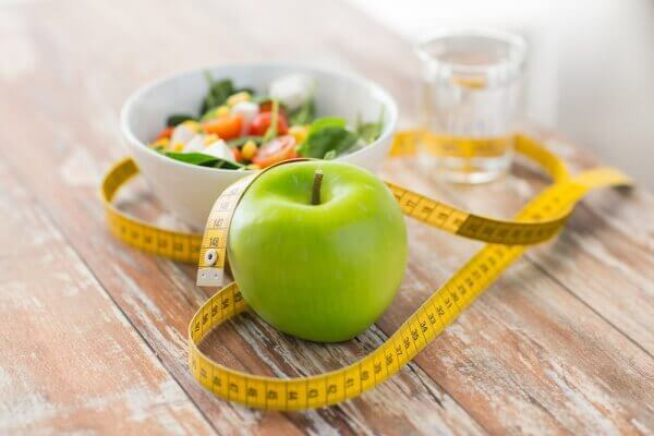экспрес диета в дамашних условиях