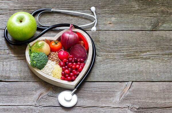 Холестерин в моче нормы