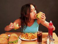 Почему после еды болит желудок