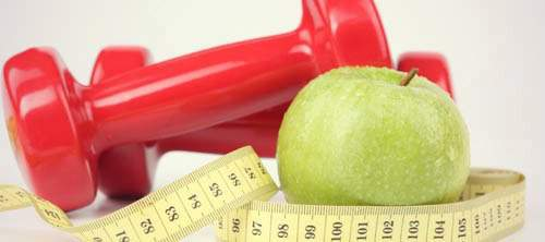питание и спорт при грудном вскармливание
