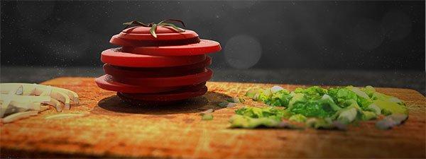 metelka-salat