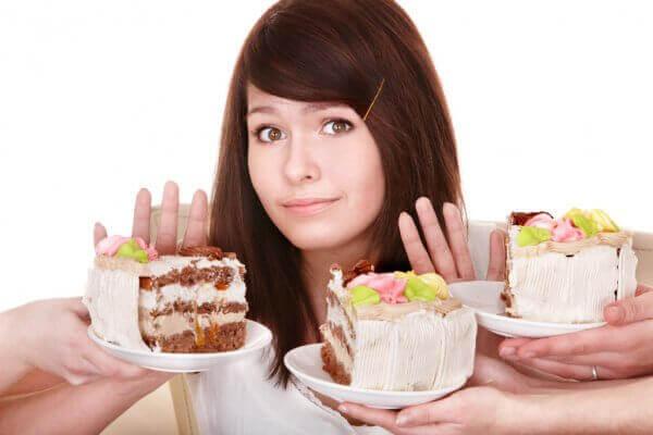 Что можно есть на диете номер 5