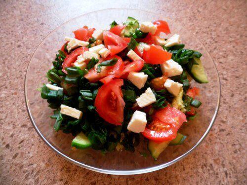 ovochnoi-salat