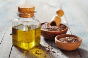 Какие полезные свойства у кунжутного масла