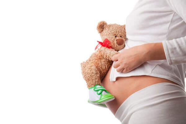 Зубная боль у беременных чем снять
