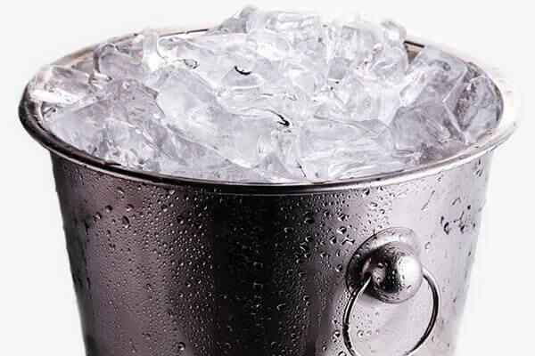 Приготовление талой воды дома