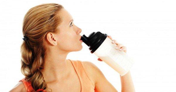 Как принимать жидкий каштан