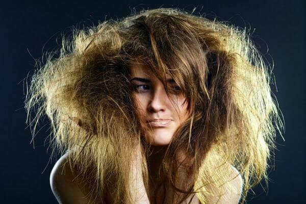 Плюсы и минусы глянцевания волос