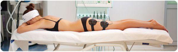 что такое миостимуляция тела