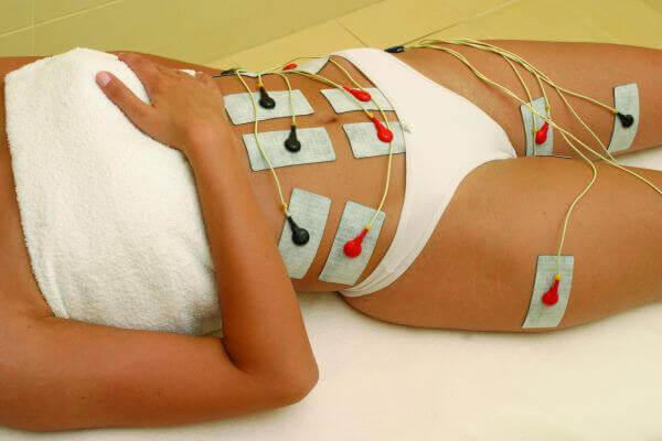 как делается миостимуляция для похудения