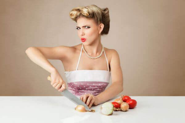 луковая диета