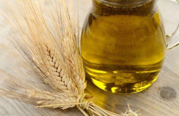 какими свойствами обладает масло пшеницы